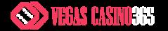 Vegas Casino 365