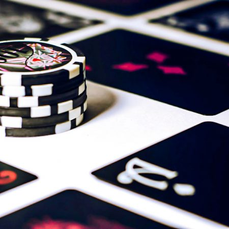 Your Guide to Gambling