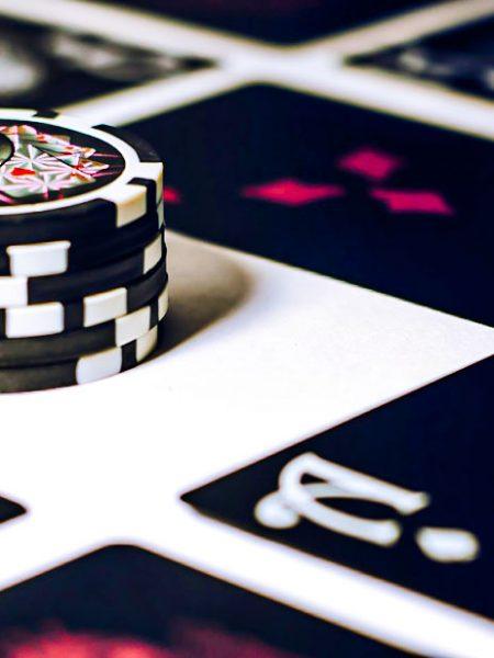 Your Guide to Gambling