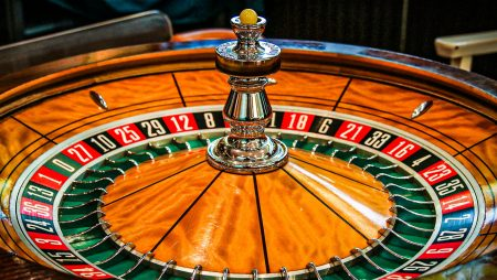 Don't Know How to Play Roulette? Read This