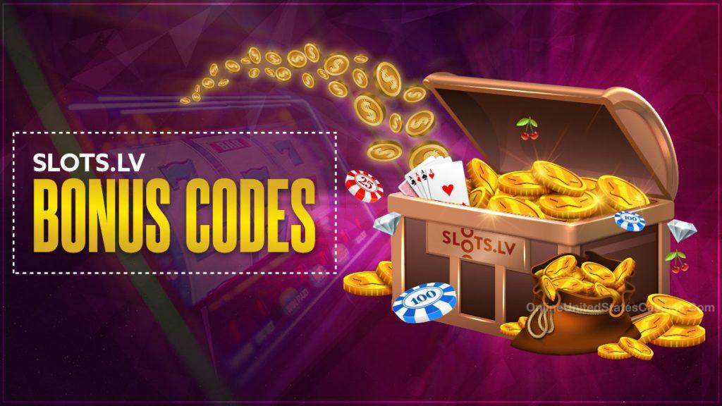 SlotsLV-Bonus-Codes