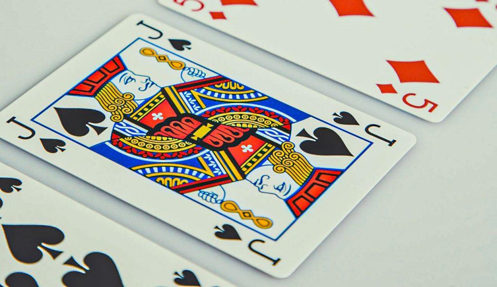 Best Real Money Online Blackjack Casinos Vegas Casino 365