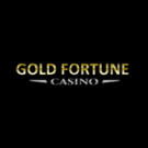 Gold Fortune Casino Review